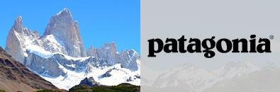 bland_br_patagonia.jpg