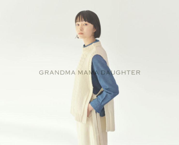 grandma_210921.jpg