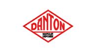 DANTON(ダントン)