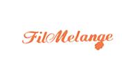 FilMelange
