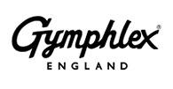 Gymphlex