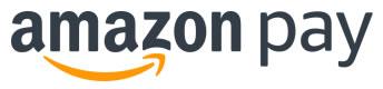 Amazon Payでのお支払い